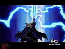 Episode 257-494