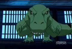 File:Beast boy t rex.jpg