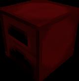 Red Matter Furnace