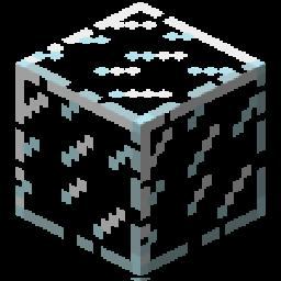 glass pane minecraft. Glass Pane Minecraft
