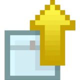 Iron to Gold Chest Upgrade