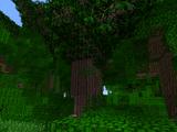 Rubber Tree (RedPower2)