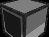 Monitor (ComputerCraft)