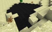 236px-Small oildeposit