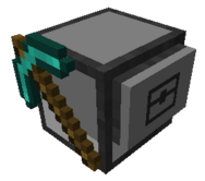 Mining Turtle