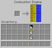 236px-Combustion-engine-fuel