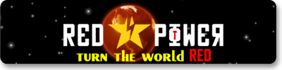 Redpower logo from technic wiki