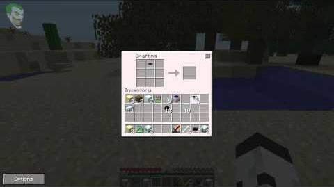 Thumbnail for version as of 01:37, June 19, 2013