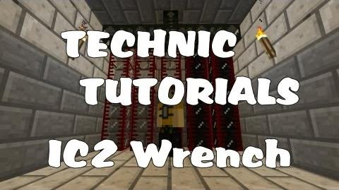 Technic Tutorials 7-2