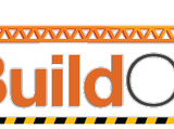 Getting Started (Buildcraft)