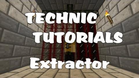 Technic Tutorials 5-3
