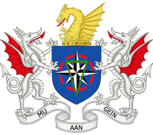 607px-Coat of Arms of The City of London