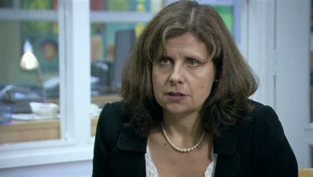 File:The Thick of It - Nicola Murray.jpg