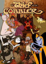 Cobblerposterv3