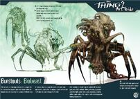 Thing 2 Art Guide - Page 9