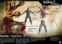 Thing2 Art Guide Page 07
