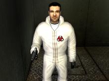 Unnamedmedic