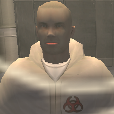 File:Carter (Soldier) - Profile.png