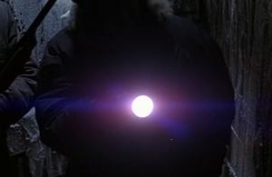 Flashtlight (1) - The Thing (1982)