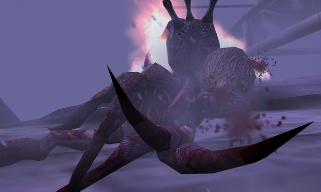 File:Whitely-Thing collapses and dies - The Thing (2002).png