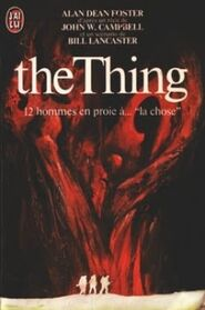 Book cover the thing 122223 250 400