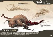 Thing 2 Art Guide - Page 04