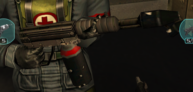 File:Flamethrower - The Thing (2002).png