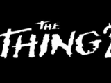 The Thing II (video game)