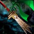 War Trident - RTKXIII