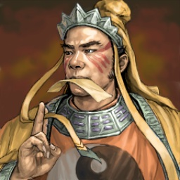 File:Zhang Bao (Yellow Turban) - RTKXI.jpg