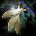 Flying Swords - RTKXIII