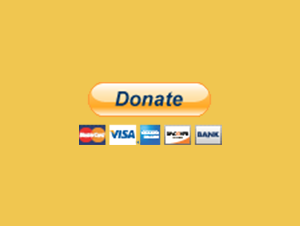 Donation-banner-right