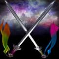 Swords of Fate - RTKXIII