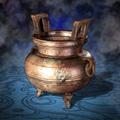 Grand Yu Cauldron - RTKXIII