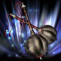 Iron Gourd - RTKXIII