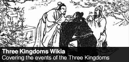 Wikia spotlight 12-2013
