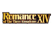 RTKXIV logo (English)