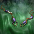 Earrings - RTKXIII