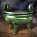 Cauldron of Duke Mao - RTKXIII