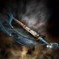 Seven Star Sword - RTKXIII