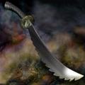 Sawblade - RTKXIII