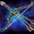 Yang's Bow - RTKXIII