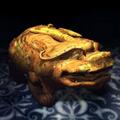 Stone of Beasts - RTKXIII