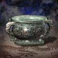 Master Zhi's Looking Bowl - RTKXIII