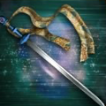 Sword of a Hundred Laws - RTKXIII