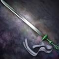Godblade - RTKXIII