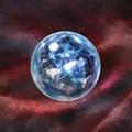 Sapphire - RTKXIII