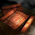 Wuzi's Copy - RTKXIII DLC