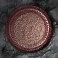 Mirror of Legends - RTKXIII