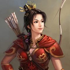 File:Sun Shang Xiang - RTKXI.jpg